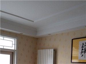 家裝暖氣、地暖、壁掛爐!