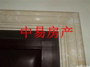3429金晖水清木华3楼110平米精装59万元