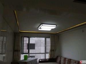 1330金辉学校学区房,实木精装,带家具家电