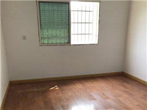 【安捷房产】保靖建材市场3室2厅2卫江景房