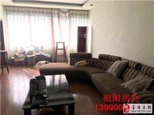 冬瓜山附近4室2厅2卫1500元/月