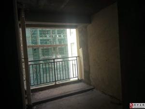 海南儋州亚澜湾4室1厅1卫  75万