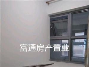 永晖豪布斯卡3室2厅2卫2500元/月