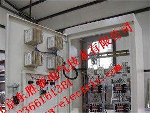電氣控制系統定制