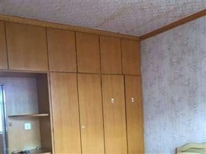 莱阳文化小区一号院三室朝阳好房出售