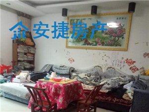 喜阳新村3室2厅1卫31.8万元