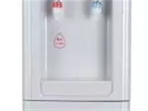 出售奥克斯YR―5―X立式温热饮水机