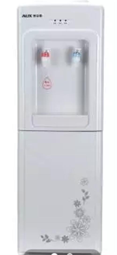 出售奧克斯YR—5—X立式溫熱飲水機