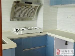华地源泉景城3室1厅1卫80万元