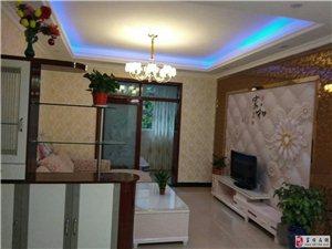 半岛别院出售3室2厅1卫54.8万元