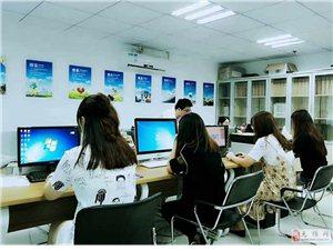 无锡学历教育培训,一站式教育,成就你的梦想