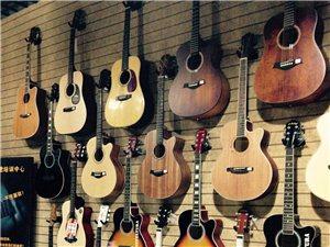 金手指吉他教室~销售各高中低档古典・民谣・电吉他!
