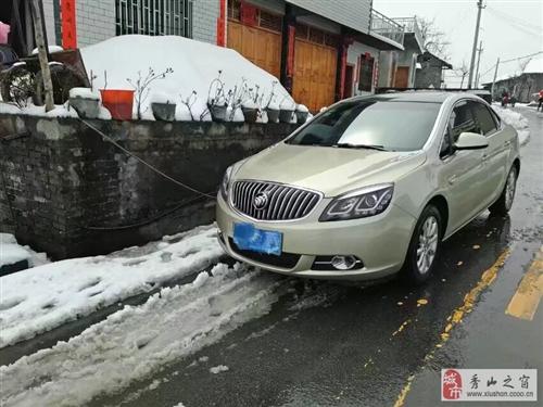 2013娆捐嫳鏈桮T1.6L鎺掗噺锛�2015骞翠笂鎴�