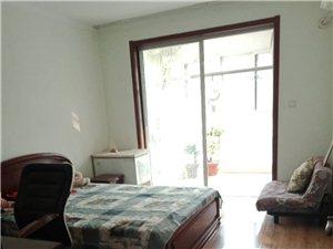 裕华苑128平新六中学区房三居室证出五年可贷款