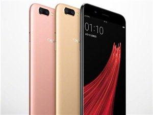湖州市回收新旧手机各种品牌高端手机回收OPPO苹果