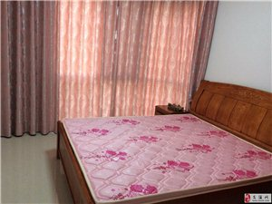 三远江滨花园2室1厅18001室1厅1500租