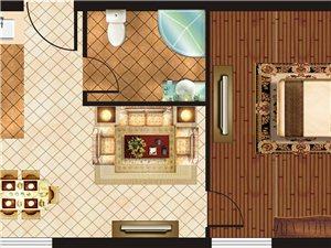 公寓88�O