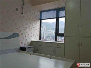 滨江国际C区3室2厅1卫71.5万元