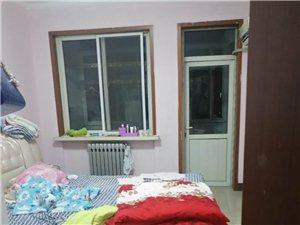 怡心园3室2厅2卫135万元