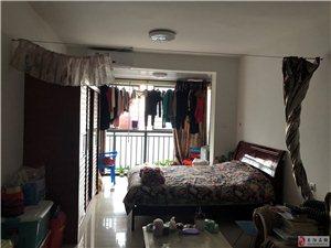 1室1厅1卫1100元/月