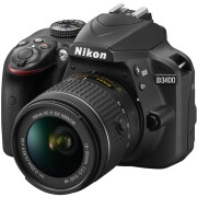 尼康D5300单反相机低价转让