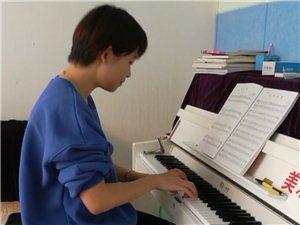 揭陽成人鋼琴培訓(珠江鋼琴特約經銷商)