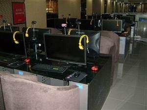 九成新二手电脑低价出售