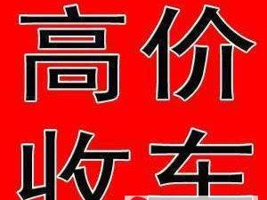 青州金磊二手车常年高价回收各种轿车,微型车,托审车