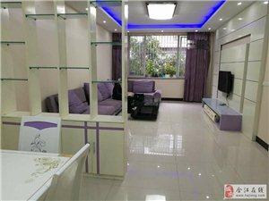 二转盘学区房大3室全齐报价48.8万元