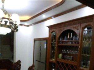 泰和嘉苑3室1厅1卫100万元