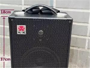 背带音箱 蓄电瓶音箱 充电音箱 流浪歌手音箱