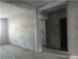 巨鹿风华小区2室2厅1卫50万元
