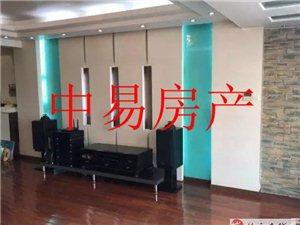 3466金晖观景苑4楼180平米精装95万元