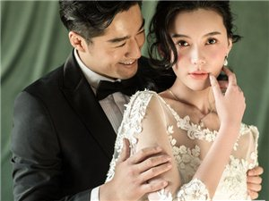 擔心顏值不夠?看這里!六個小妙招教你拍出美美的婚紗