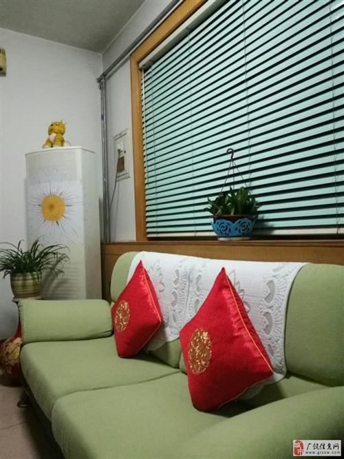 二手沙发、茶几、电视柜出售