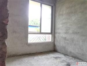 花半里1室0厅1卫30万元