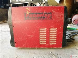 二手电焊机