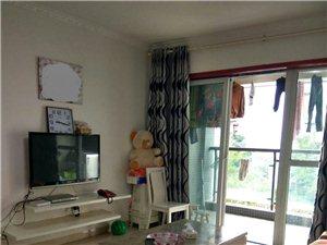 香江豪庭3室2厅2卫62万元