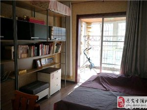 颐秀园3室2厅2卫95万元