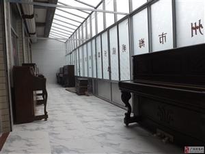 在广饶买好钢琴、二手钢琴,请到青州市海明威乐器行在