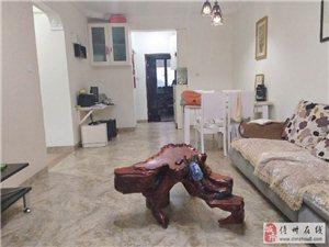怡心花园2室2厅1卫1300元/月