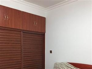开发区附近2楼2室1厅80平精装带家具家电