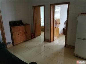 留金国际现代城2室2厅2卫113平30.8万元