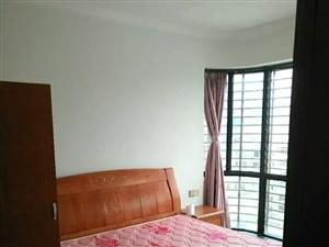龙湖片区四小附近2室1厅1卫800元/月