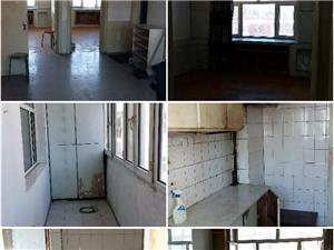 建安小区楼房出售