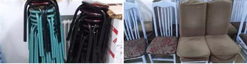 椅子板凳?#22270;?#20986;售