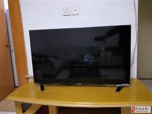 出售二手冰箱和电视