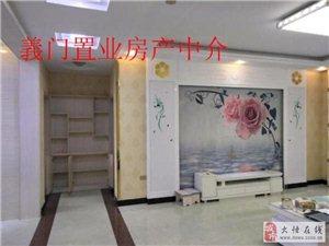大悟兴悟中心花园3室2厅2卫43万元