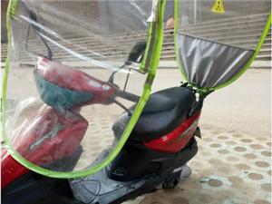此踏板车出售