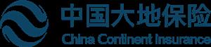 中国大地财产保险昭通支公司